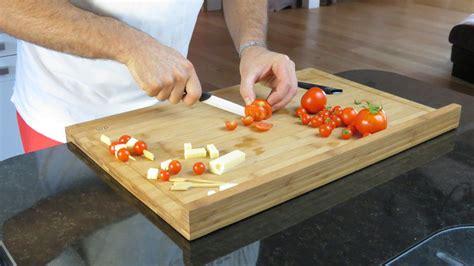 cuisine amovible plan de travail amovible pour cuisine cuisine plan