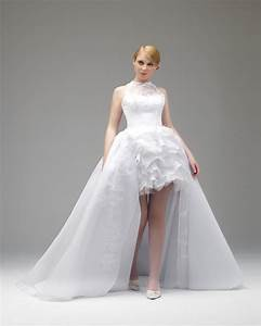 wedding dress styles for brides and others poise passion With wedding dress styles for short brides