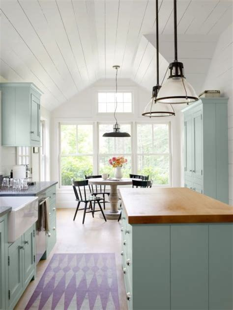 modern cabinets kitchen 156 best images about paint colors for kitchens on 4189