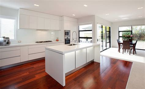 how to an island for your kitchen kitchen design ideas gallery mastercraft kitchens