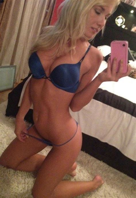 local sex contacts sex contacts and adult dating