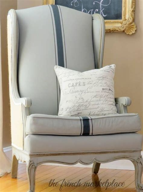 25 unique chalk paint fabric ideas on
