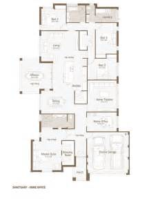 house plan layouts office designs big house plan sanctuary house home office floor plans design architect home