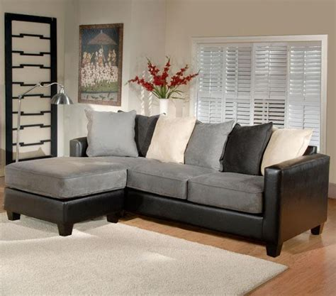 Sofa Sets For Drawing Room by Modern Furniture Living Room Fabric Sofa Sets Designs 2011