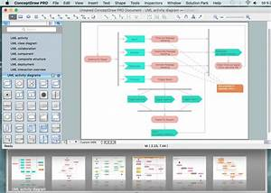 Atm Use Case Diagram  U2014 Untpikapps