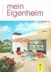 Www Mein Eigenheim De : bauen wohnen 1963 ~ Lizthompson.info Haus und Dekorationen