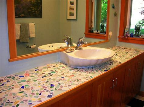 images  seaglass  pinterest glass