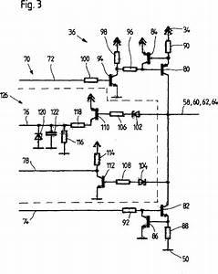 Dispositivo Electrico De Conexion De Remolque   8