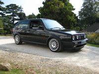 how cars work for dummies 1990 volkswagen gti instrument cluster 1990 volkswagen gti pictures cargurus