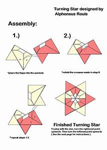 Turning Star Diagram 2