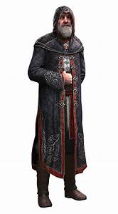 Rashid ad-Din Sinan | Assassin's Creed Wiki | FANDOM ...