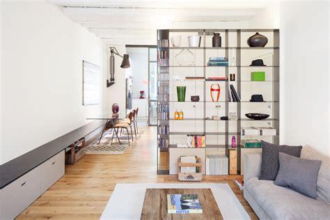 Casa Ringhiera by Ristrutturare Una Casa Di Ringhiera A Living Corriere