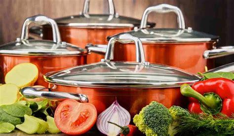 cookware sets kitchen bhg sauce cheddar cheese pueblo aged mi culinary