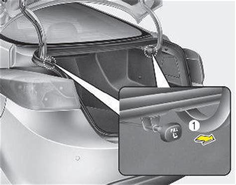 hyundai elantra folding  rear seat rear seat seats