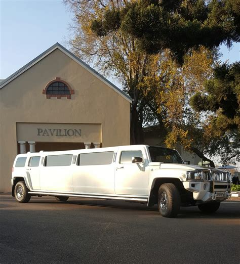 Limo Hire Prices by Hummer Limo Hire Prices Johannesburg 1 Starlight Limousine