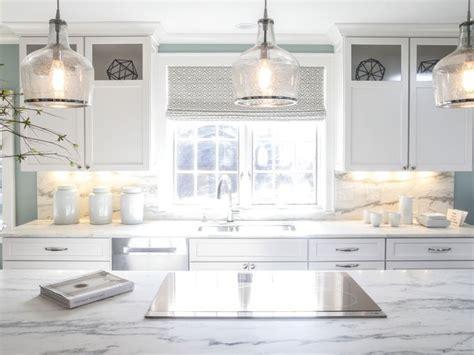 kitchen cabinet design photos top 25 ideas about kitchen cabinet color on 5235
