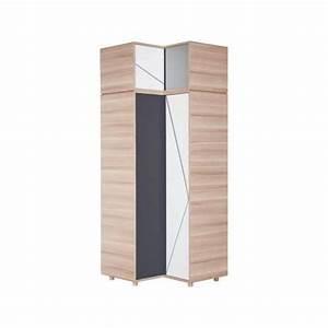 Armoire D Angle Chambre : brico depot armoire plastique passions photos ~ Melissatoandfro.com Idées de Décoration