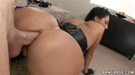 showing media and posts for ava addams mike adriano xxx veu xxx