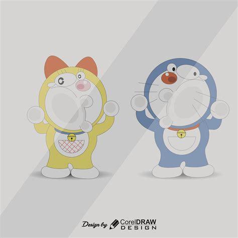 Paling Populer 20+ Foto Doraemon Download Bari Gambar