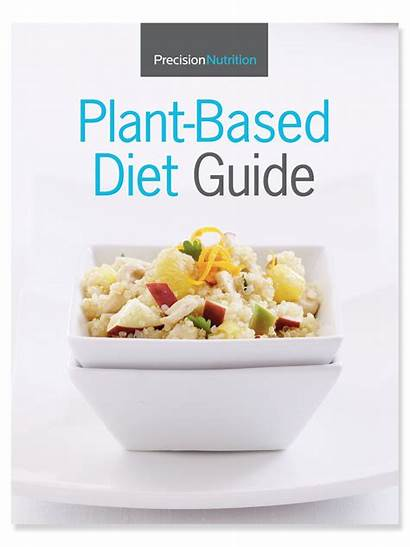 Plant Based Nutrition Guide Meat Muscle Diet