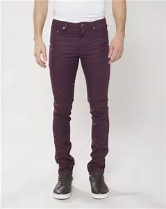 best 20 pantalon slim homme ideas on pinterest pantalon With pantalon à carreaux homme