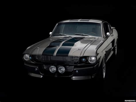 1967 Mustang Eleanor Wallpaper by 1967 Shelby Gt500 Eleanor Wallpaper 69 Images