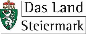Kirchenbeitrag Berechnen : bh s doststeiermark kirchenaustritt ~ Themetempest.com Abrechnung