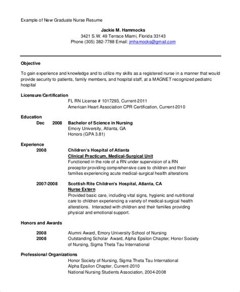 Printable Resume Template  35+ Free Word, Pdf Documents. Cover Letter Event Project Manager. Cover Letter Examples For Federal Jobs. Letter Format Nz. Resume Examples Entry Level. Curriculum Vitae Esempio In Italiano Pdf. Letter Of Resignation For Unethical Practices. Non Form Cover Letter. Cover Letter For Job Recruiter