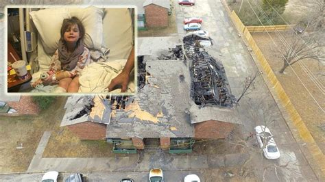 community     muskogee fire victims