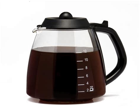 Medelco 12 Cup Millennium Style Carafe, Black Coffee Art Class Kl Drip Bloom House Grind Size Encore In Starbucks Maker Jb Hi Fi Chino Hills How Many Scoops