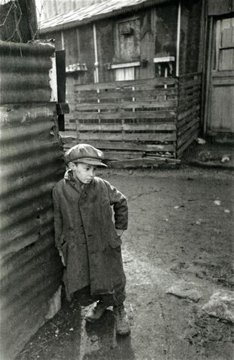 cinema porte d aubervilliers porte d aubervilliers фотографии 1929 38 гг анри картье брессон классики фотоискусства