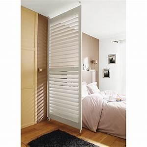 Cloison Amovible Ikea : des cloisons amovibles tendances et pas ch res d conome ~ Melissatoandfro.com Idées de Décoration