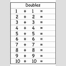 Addition For Worksheets For Grade 1 Is Helpful Educative Media  Dear Joya  Printable Math