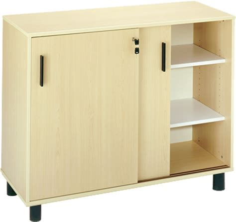 armoire chambre coulissante ikea porte coulissante placard 4 davaus armoire chambre