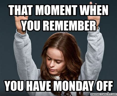 Monday School Meme - best 25 monday memes ideas on pinterest