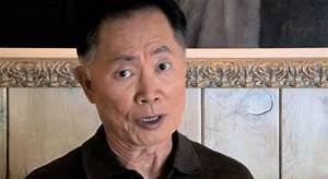 Takei Star images