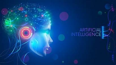 Artificial Intelligence Themes