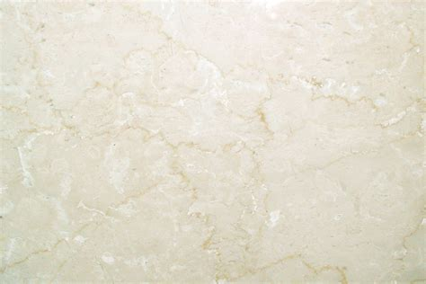 botticino marble tile botticino pictures to pin on pinterest pinsdaddy