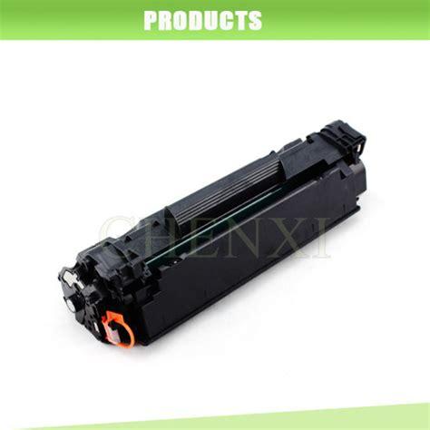 تحميل تعريفات طابعة اتش بي hp laserjet p1102. تثبت طابعة Hp1102 / كي٠ية إعادة ملء خرطوشة Hp Laserjet P1102 / Would be nice ...