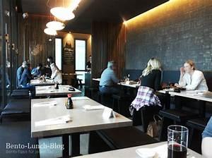 Sushi In Nürnberg : bento lunch blog kokoro japanisches restauarnt sushi ~ Watch28wear.com Haus und Dekorationen