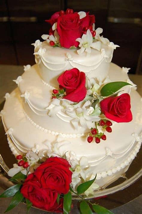Beautiful Red Rose Wedding Cake  Wedding  Pinterest. Million Pound Engagement Rings. Modern Mother Rings. Name Embossed Wedding Rings. Layered Engagement Rings. One Carat Wedding Rings. Chip Engagement Rings. 12mm Wedding Rings. 3ct Diamond Rings