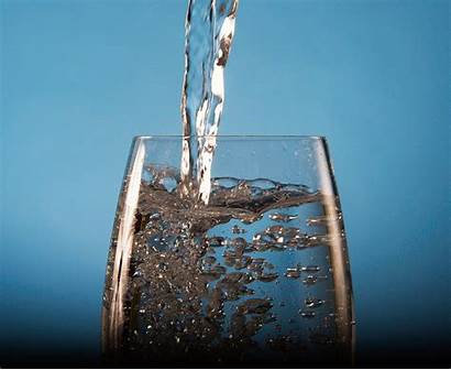 Water Tap Kenya Purify Chlorinated Purification Methods