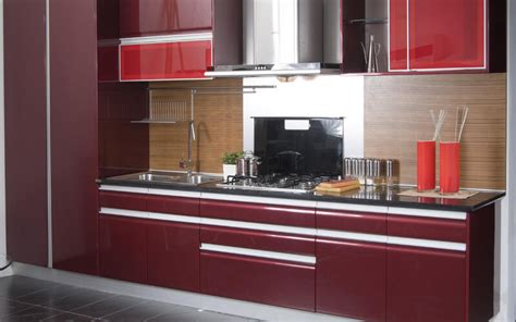 kitchen cabinet renovation tips malaysia solid top sdn bhd