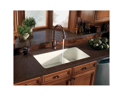 kohler kitchen sink faucet k 6625 ft in basalt by kohler 3598
