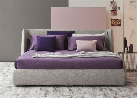Bed Size by Bonaldo Basket King Size Bed King Size Beds