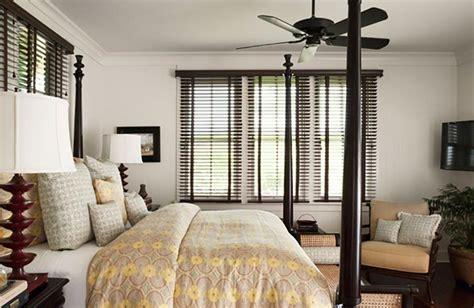 deco chambre exotique déco maison inspiré par le style exotique hawaïen design