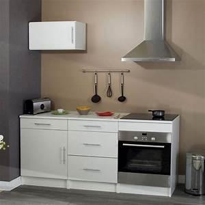 Element De Cuisine : element de cuisine encastrable d coration d 39 int rieur ~ Melissatoandfro.com Idées de Décoration