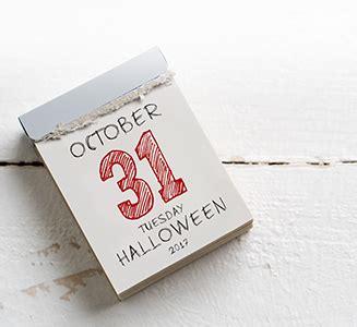tageskalender selbst gestalten abrei 223 kalender fotokalender