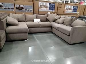 sofa ultra modern gray sectional costco sofas living With costco sectional sofa with recliner