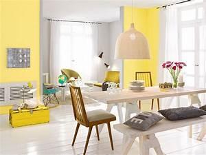 Passt Rot Und Grün Zusammen : farben die zusammen passen einfach ein neues wohngef hl gestalten ~ Bigdaddyawards.com Haus und Dekorationen